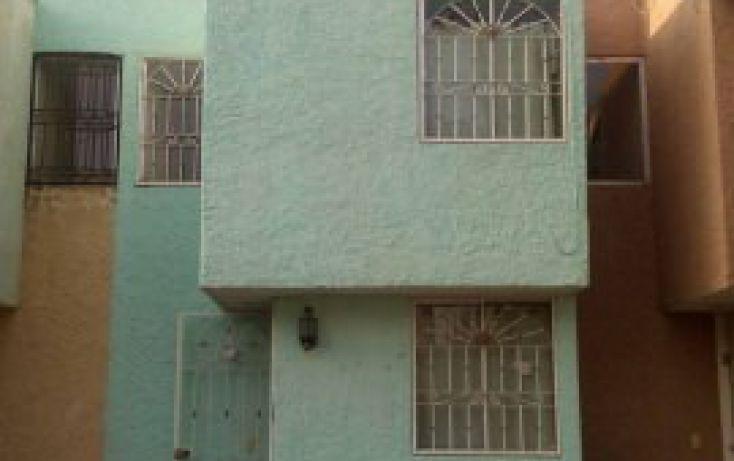 Foto de departamento en venta en, lomas de san agustin, tlajomulco de zúñiga, jalisco, 1860890 no 01