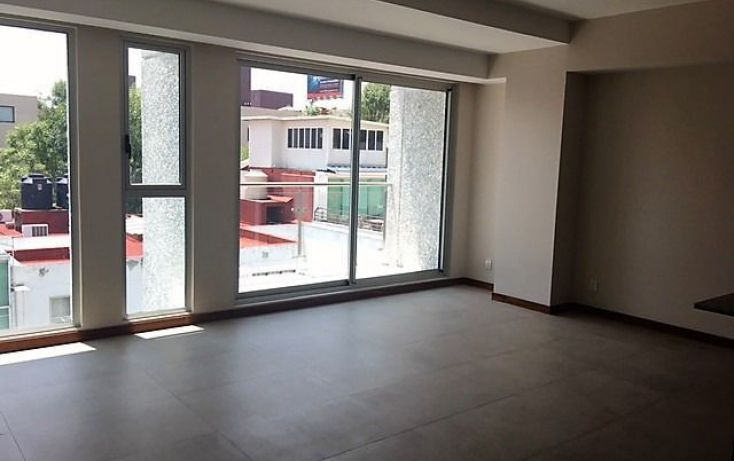 Foto de departamento en renta en, lomas de san ángel inn, álvaro obregón, df, 1104539 no 05