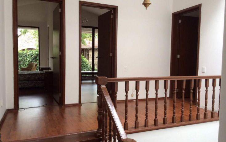 Foto de casa en venta en, lomas de san ángel inn, álvaro obregón, df, 1878076 no 09
