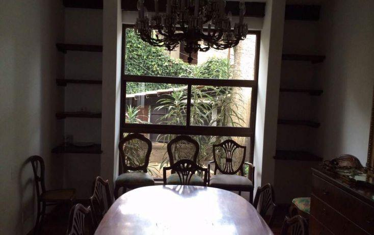 Foto de casa en venta en, lomas de san ángel inn, álvaro obregón, df, 1878076 no 16