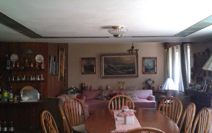Foto de casa en venta en, lomas de san ángel inn, álvaro obregón, df, 1975136 no 02