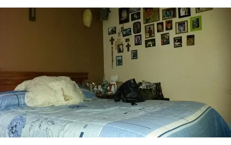 Foto de casa en venta en  , lomas de san ?ngel inn, ?lvaro obreg?n, distrito federal, 1397727 No. 15