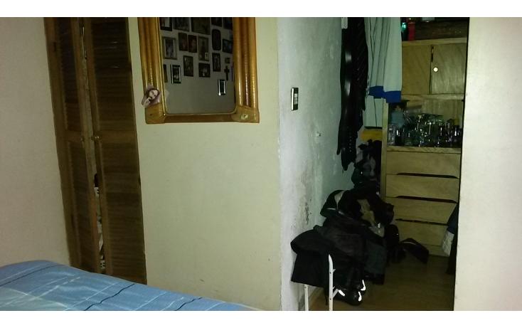 Foto de casa en venta en  , lomas de san ángel inn, álvaro obregón, distrito federal, 1397727 No. 16