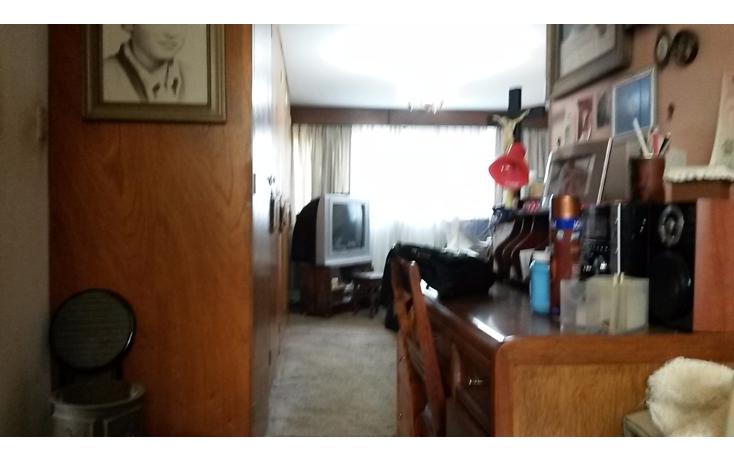 Foto de casa en venta en  , lomas de san ?ngel inn, ?lvaro obreg?n, distrito federal, 1397727 No. 18