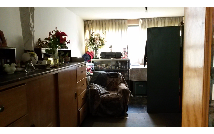 Foto de casa en venta en  , lomas de san ?ngel inn, ?lvaro obreg?n, distrito federal, 1397727 No. 22