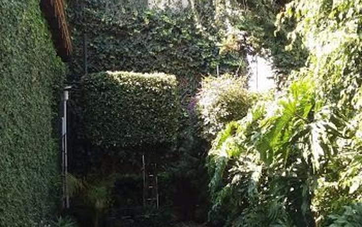 Foto de casa en venta en  , lomas de san ángel inn, álvaro obregón, distrito federal, 3424652 No. 19