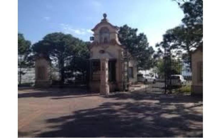 Foto de terreno habitacional en venta en, lomas de san angel, san pedro garza garcía, nuevo león, 650849 no 01