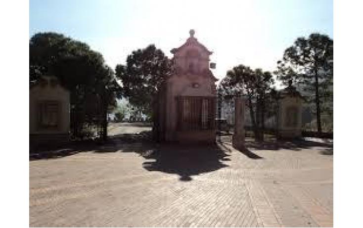 Foto de terreno habitacional en venta en, lomas de san angel, san pedro garza garcía, nuevo león, 650849 no 02