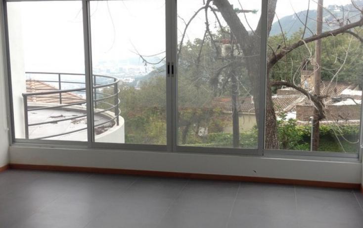 Foto de casa en renta en, lomas de san angel, san pedro garza garcía, nuevo león, 940445 no 07