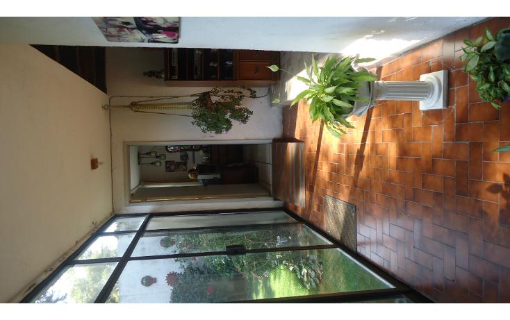 Foto de casa en venta en  , lomas de san antón, cuernavaca, morelos, 1261635 No. 04