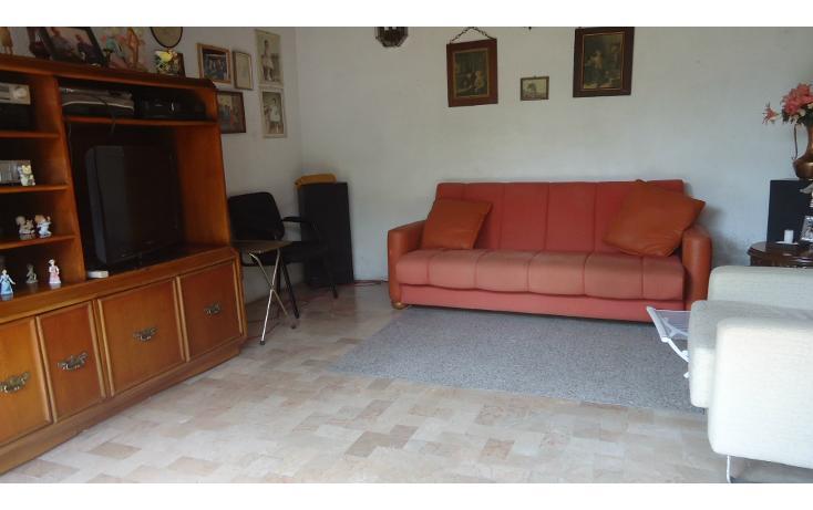 Foto de casa en venta en  , lomas de san antón, cuernavaca, morelos, 1261635 No. 05