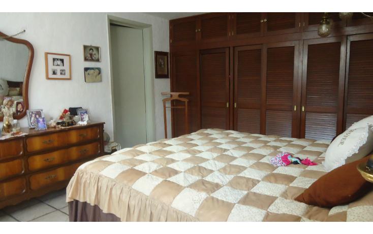Foto de casa en venta en  , lomas de san antón, cuernavaca, morelos, 1261635 No. 06