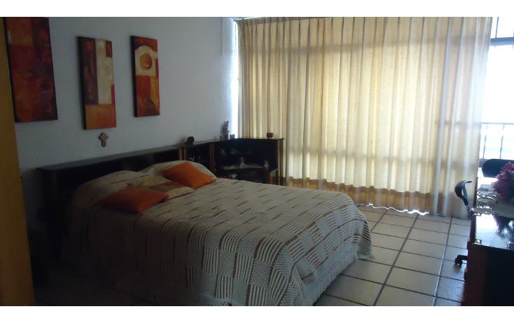 Foto de casa en venta en  , lomas de san antón, cuernavaca, morelos, 1261635 No. 07