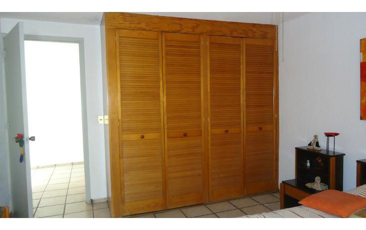 Foto de casa en venta en  , lomas de san antón, cuernavaca, morelos, 1261635 No. 08