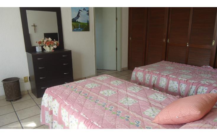 Foto de casa en venta en  , lomas de san antón, cuernavaca, morelos, 1261635 No. 10