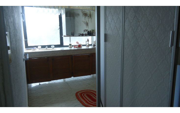 Foto de casa en venta en  , lomas de san antón, cuernavaca, morelos, 1261635 No. 11