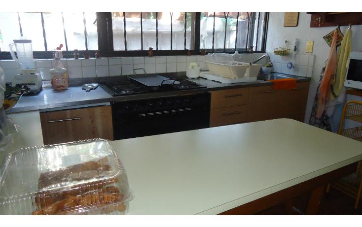 Foto de casa en venta en  , lomas de san antón, cuernavaca, morelos, 1261635 No. 12