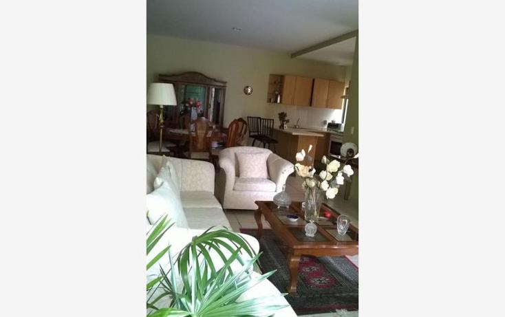 Foto de casa en venta en  , lomas de san ant?n, cuernavaca, morelos, 1431739 No. 03