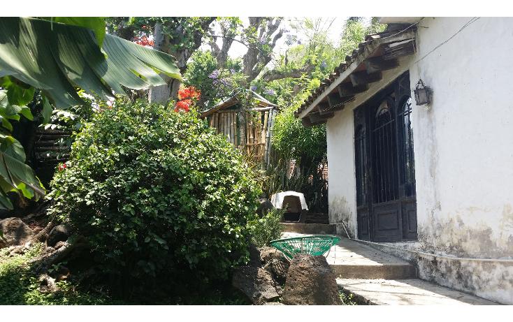 Foto de terreno comercial en venta en  , lomas de san antón, cuernavaca, morelos, 1928732 No. 06