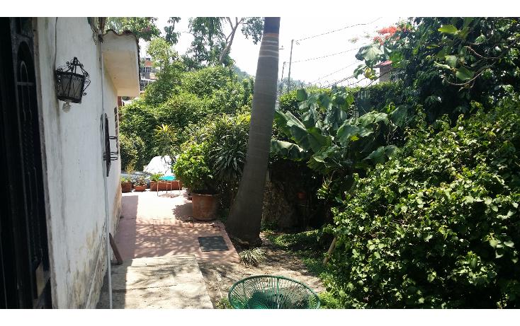 Foto de terreno comercial en venta en  , lomas de san antón, cuernavaca, morelos, 1928732 No. 07