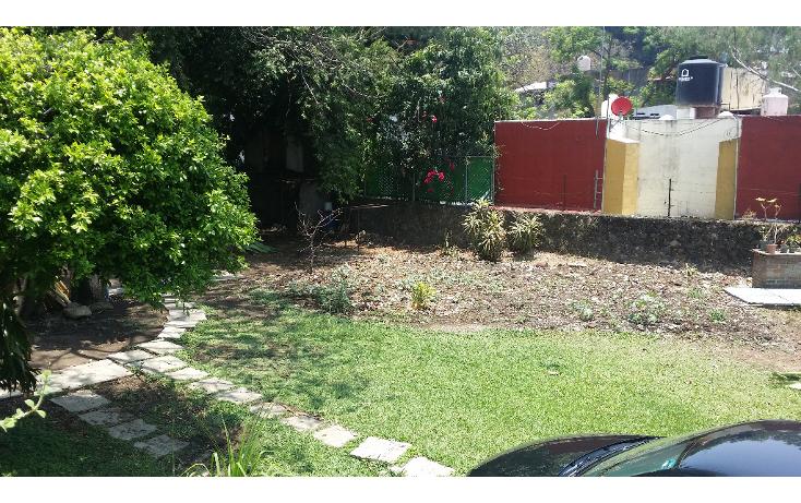 Foto de terreno comercial en venta en  , lomas de san antón, cuernavaca, morelos, 1928732 No. 08