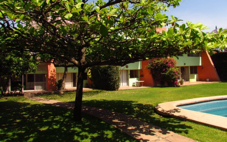Foto de casa en venta en, lomas de san antón, cuernavaca, morelos, 895421 no 02