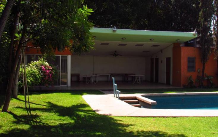 Foto de casa en venta en, lomas de san antón, cuernavaca, morelos, 895421 no 03