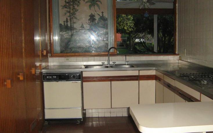 Foto de casa en venta en, lomas de san antón, cuernavaca, morelos, 895421 no 08