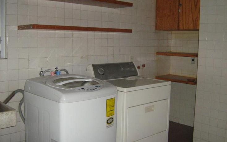 Foto de casa en venta en, lomas de san antón, cuernavaca, morelos, 895421 no 10