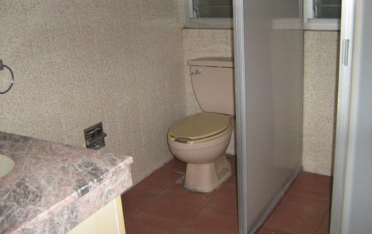 Foto de casa en venta en, lomas de san antón, cuernavaca, morelos, 895421 no 11