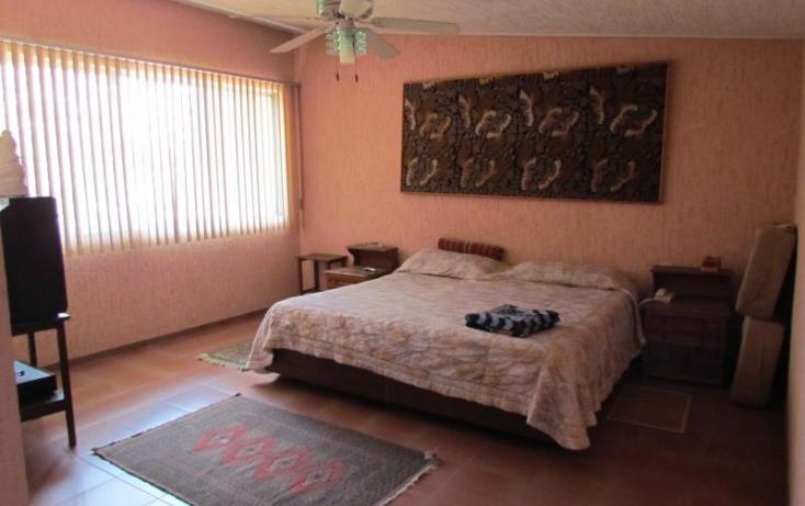 Foto de casa en venta en, lomas de san antón, cuernavaca, morelos, 895421 no 12
