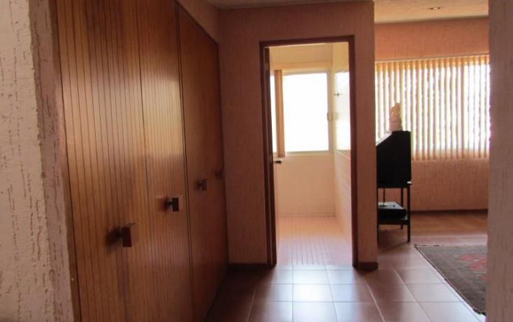 Foto de casa en venta en, lomas de san antón, cuernavaca, morelos, 895421 no 13