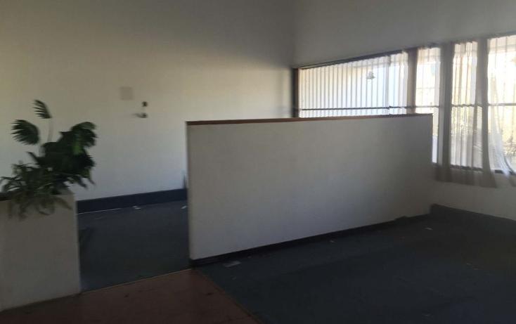 Foto de edificio en venta en  , lomas de san carlos, guaymas, sonora, 1572396 No. 04