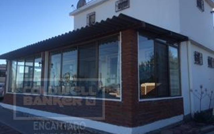Foto de casa en venta en  , lomas de san carlos, guaymas, sonora, 1846064 No. 02