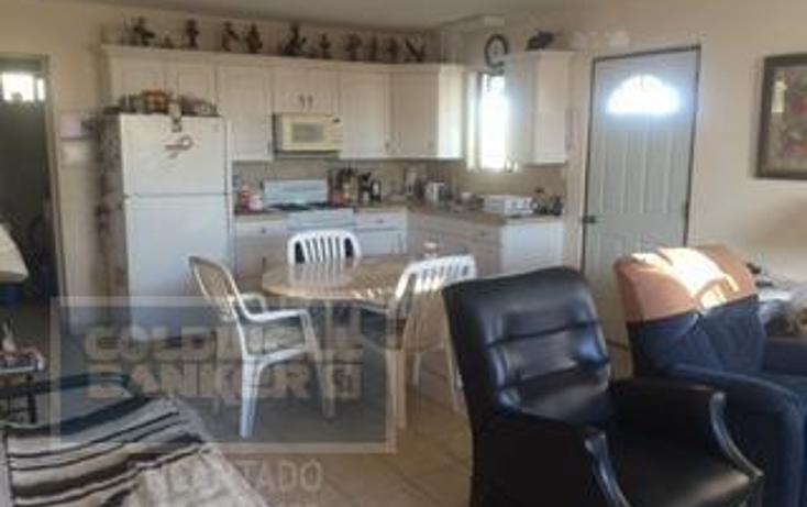 Foto de casa en venta en  , lomas de san carlos, guaymas, sonora, 1846064 No. 03