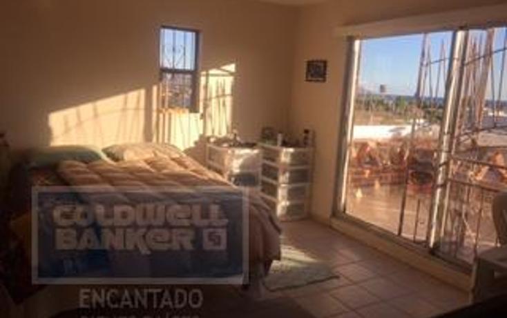Foto de casa en venta en  , lomas de san carlos, guaymas, sonora, 1846064 No. 04