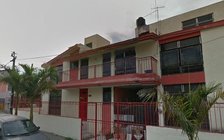 Foto de casa en venta en, lomas de san eugenio, guadalajara, jalisco, 704284 no 02