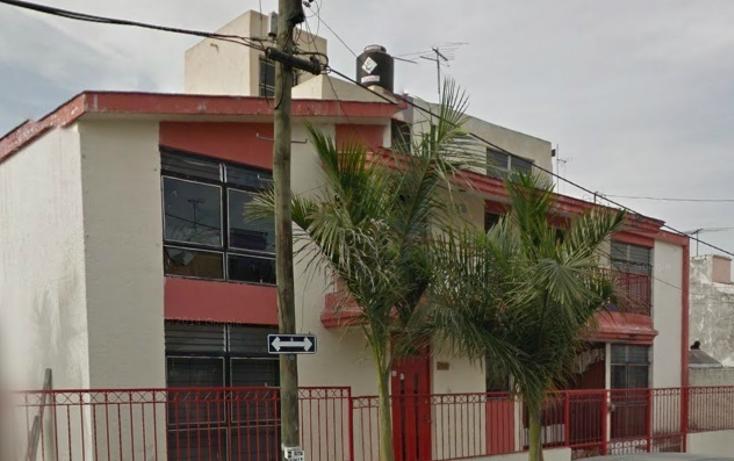 Foto de casa en venta en, lomas de san eugenio, guadalajara, jalisco, 704284 no 03