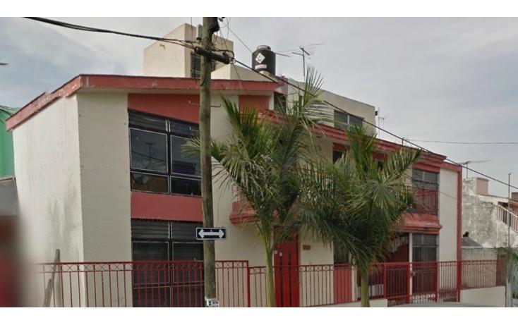 Foto de casa en venta en  , lomas de san eugenio, guadalajara, jalisco, 704284 No. 03