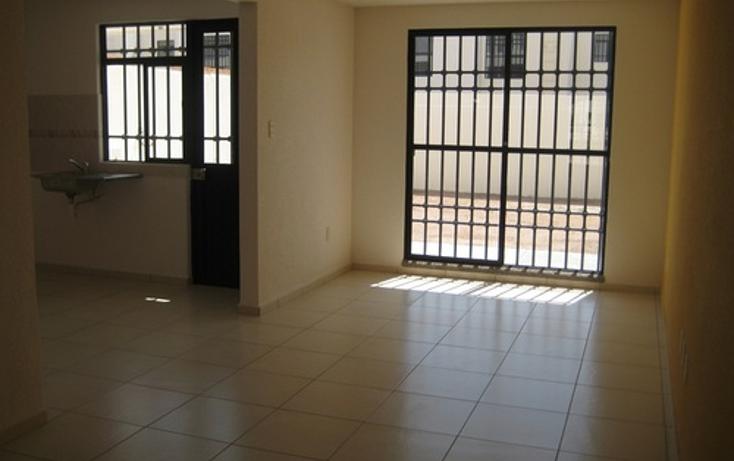 Foto de casa en venta en  , lomas de san felipe, soledad de graciano sánchez, san luis potosí, 1045069 No. 04
