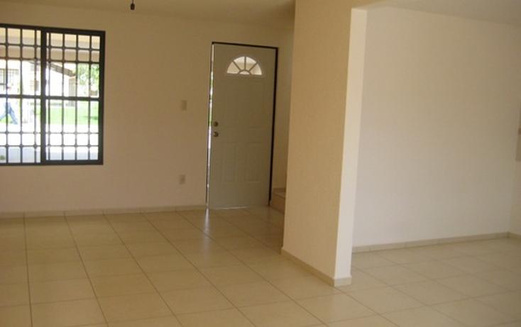 Foto de casa en venta en  , lomas de san felipe, soledad de graciano sánchez, san luis potosí, 1045069 No. 05