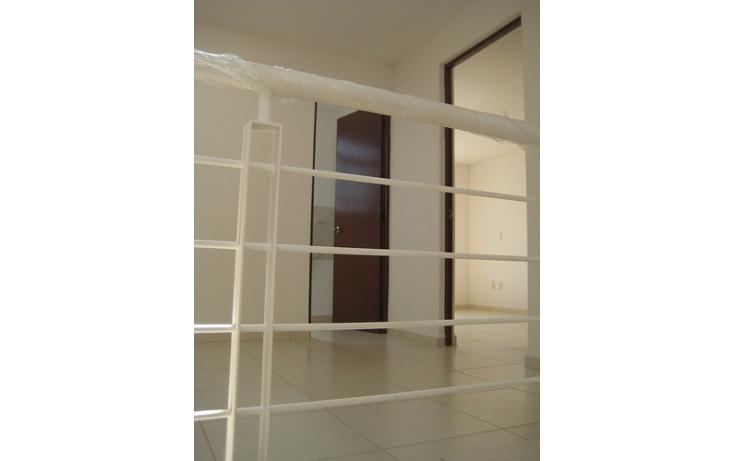 Foto de casa en venta en  , lomas de san felipe, soledad de graciano sánchez, san luis potosí, 1045069 No. 07