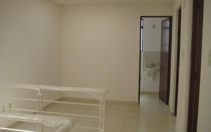 Foto de casa en venta en  , lomas de san felipe, soledad de graciano sánchez, san luis potosí, 1045069 No. 08