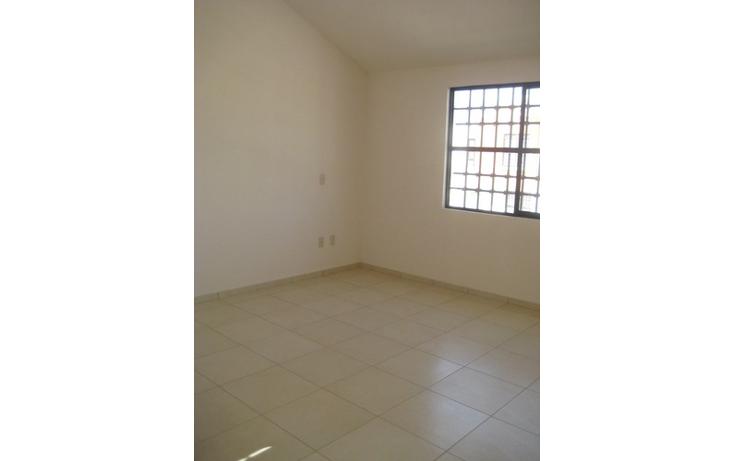 Foto de casa en venta en  , lomas de san felipe, soledad de graciano sánchez, san luis potosí, 1045069 No. 09