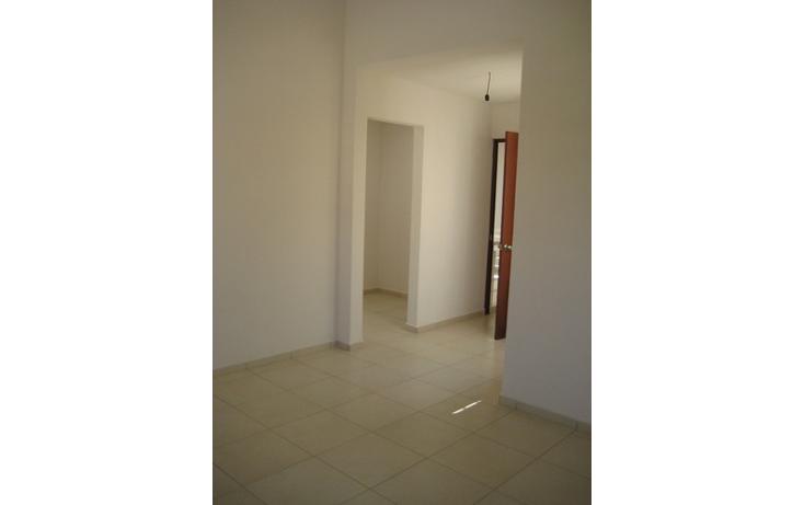 Foto de casa en venta en  , lomas de san felipe, soledad de graciano sánchez, san luis potosí, 1045069 No. 10
