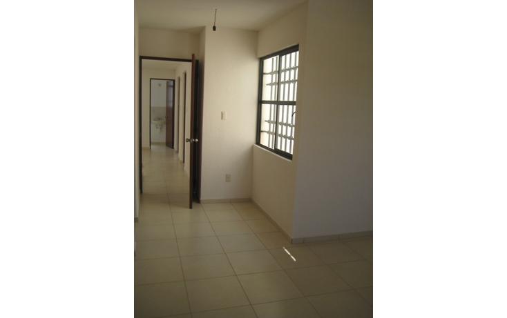 Foto de casa en venta en  , lomas de san felipe, soledad de graciano sánchez, san luis potosí, 1045069 No. 11