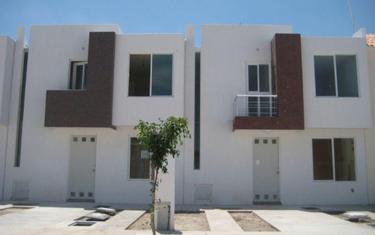 Foto de casa en venta en, lomas de san felipe, soledad de graciano sánchez, san luis potosí, 1045073 no 01