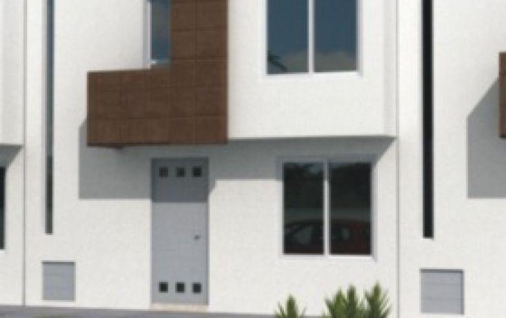 Foto de casa en venta en, lomas de san felipe, soledad de graciano sánchez, san luis potosí, 1045073 no 03