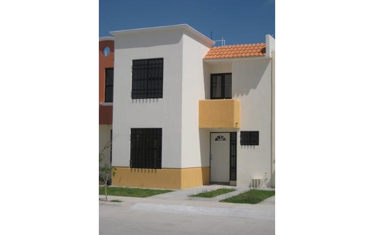 Foto de casa en venta en  , lomas de san felipe, soledad de graciano sánchez, san luis potosí, 1045075 No. 02