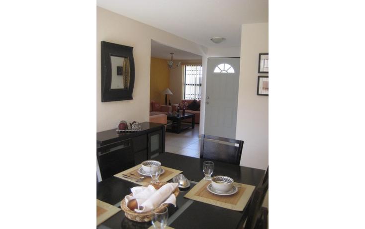 Foto de casa en venta en  , lomas de san felipe, soledad de graciano sánchez, san luis potosí, 1045075 No. 04